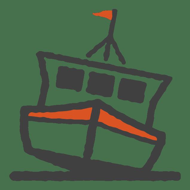 boat-icon-color