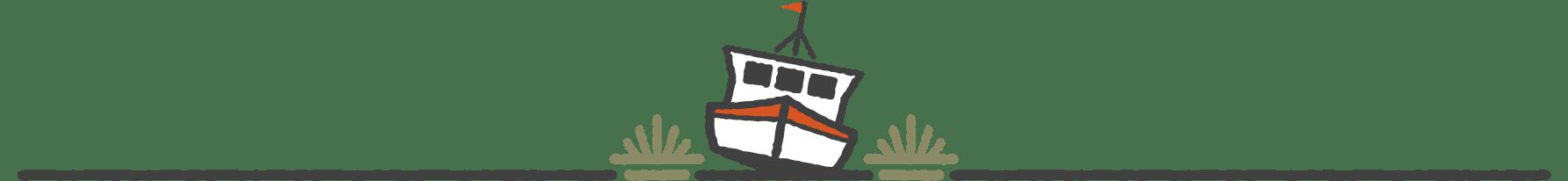 logo-cut2