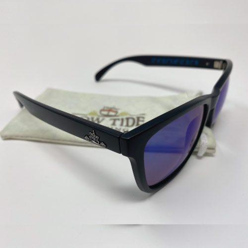 LT + Nectar Sunglasses