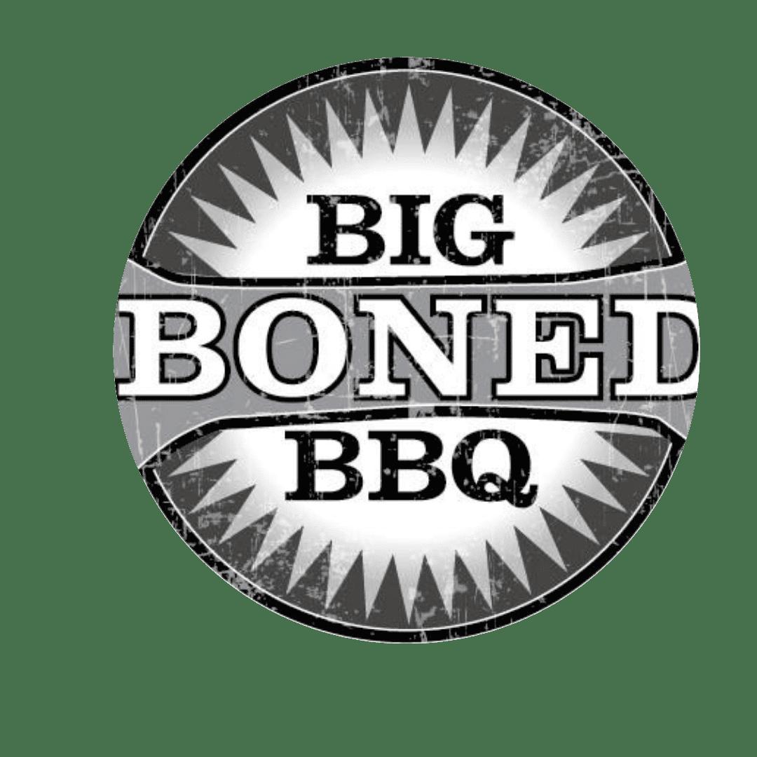 Sept. 21st: Big Boned BBQ