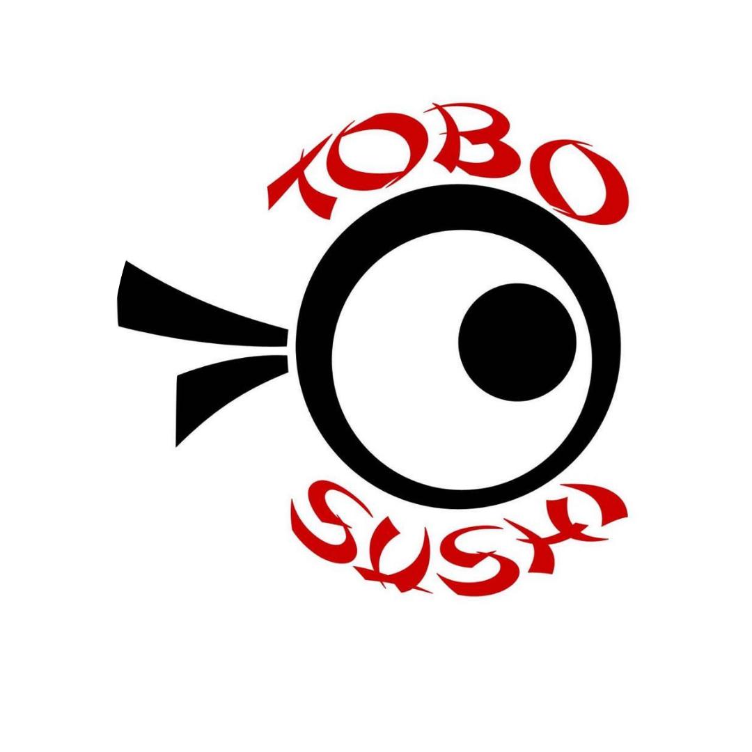 Sept. 6th Tobo Sushi