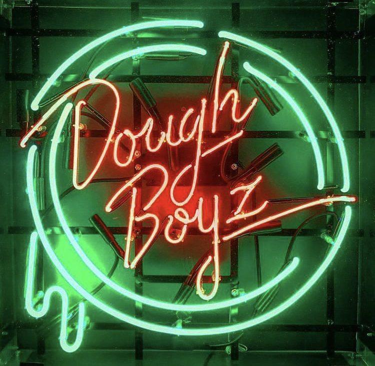 Aug. 5th: Dough Boyz